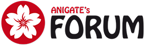 Anigate Forum